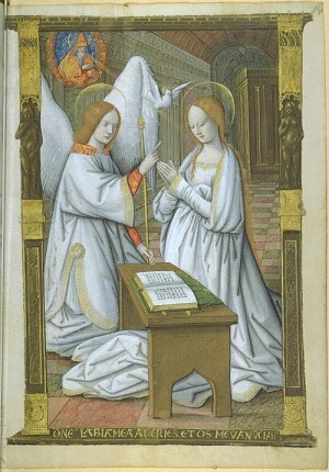 anne brittany book of hours